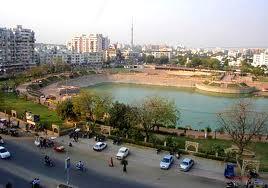 Ahmedabad 3