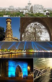 Ahmedabad 5