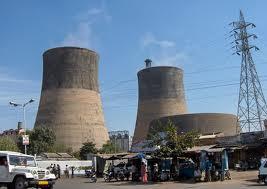 Ahmedabad 6