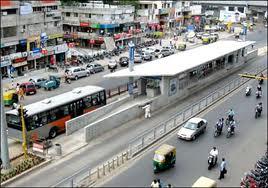 Ahmedabad 7