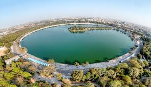 Ahmedabad 9