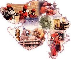 Gujarat 1