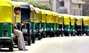 Gujarat 13
