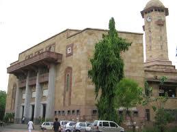 Gujarat 7