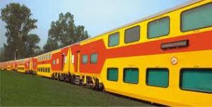 Gujarat 9