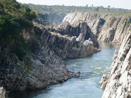 Narmada 2